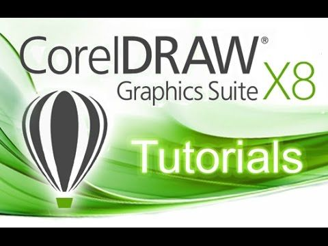 transparencia corel x7 serial number