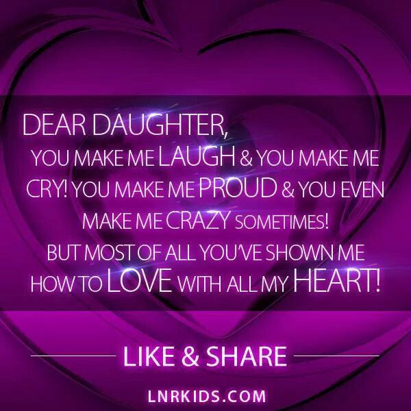 Sad I Miss You Quotes For Friends: 202 Best Images About FAMILY LOVE QUOTES On Pinterest