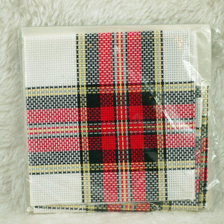 Charles Craft Hopscotch Fabric