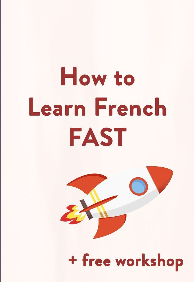Lesson 1 - Do you want to Learn French Online for Free ...