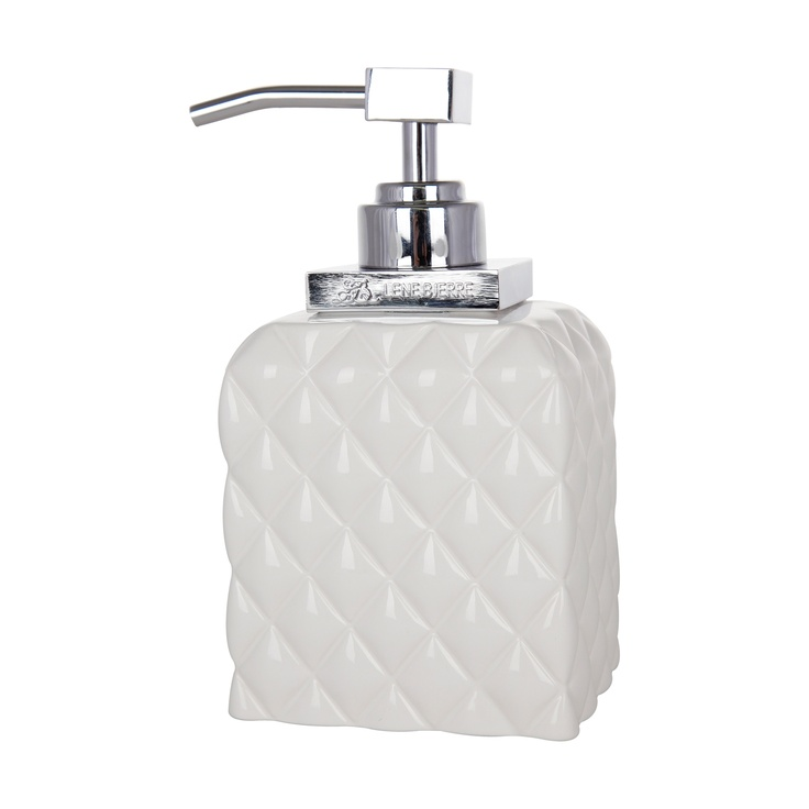 Best Soap Dispenser Ideas Images On Pinterest Soaps - Decorative bathroom soap dispensers for small bathroom ideas