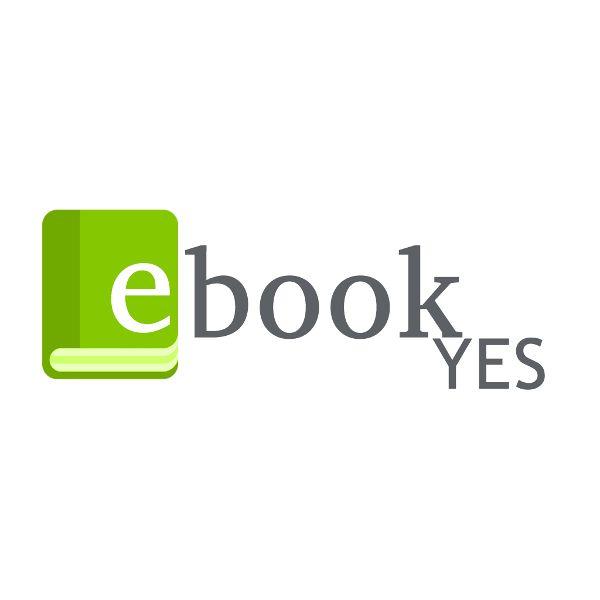 Ebooks Grátis, Ebooks, readers, livros digitais