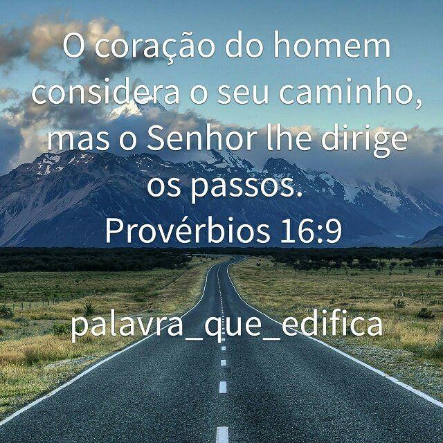 A jornada está no caminho e não  na chegada.  Vamos seguir crendo que Deus está nos guiando. E é isso que importa.  #caminho #direcao # fe #confianca #motivacao #perseveranca #otimismo #biblia #amor #seguiremfrentesempre