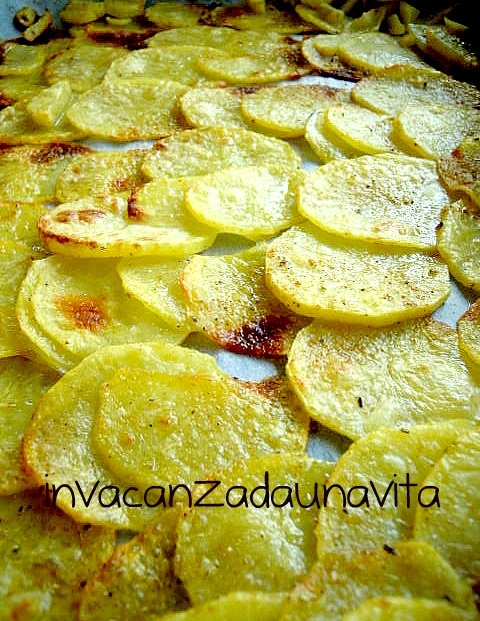 potato chips #Chips #Dips #Salsa #Potato #Kettle #Corn #Rice