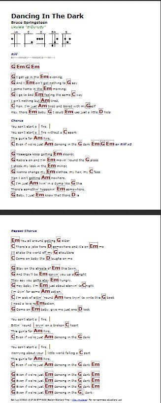 3780 Best Ukelele Images On Pinterest Ukulele Songs Sheet Music