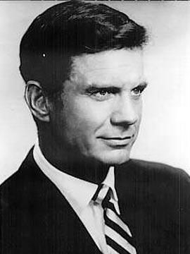 Best Actor: Cliff Robertson