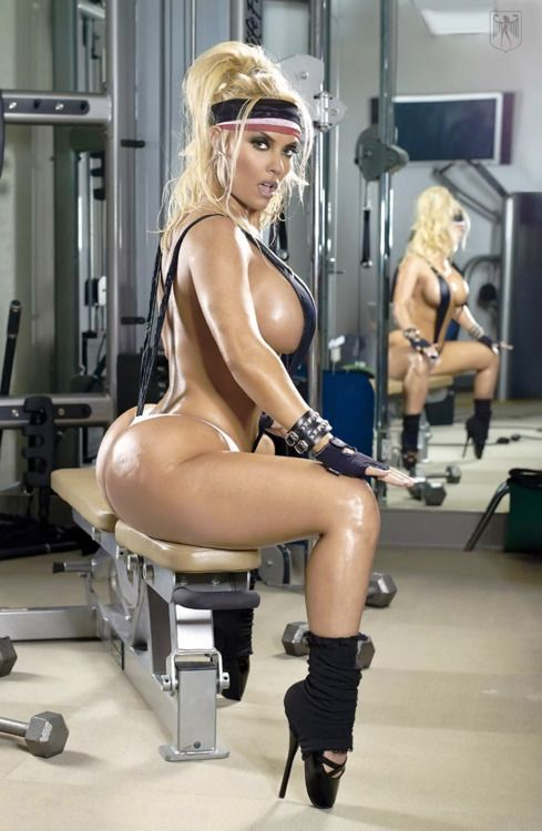 Simply excellent Fake nude pics of coco big tits were visited