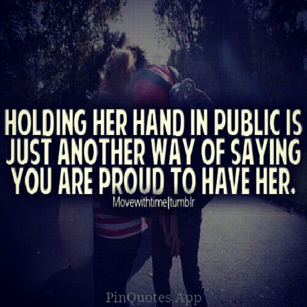Teenage Love Quotes For Her: 25+ Best Love Couple Quotes On Pinterest