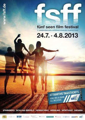 fünf seen film festival 2013
