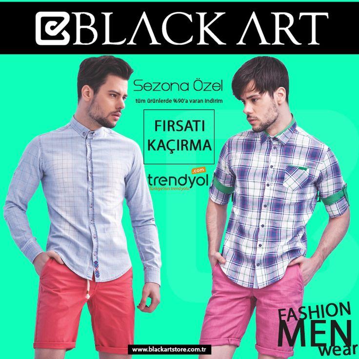 Blackart trendyol.com'da Zengin ürün seçeneği , uygun fiyat avantajı ile kampanyamıza şimdi göz atın!  http://goo.gl/6mY5ZY  #blackartfashion #blackart #blackartstore #fashion #istanbul #goodfashion #life #lifefashion #ayakkabi #art #pantolon #papyon #kravat #kemer #kalercenterblackart #kalecenteravm #kapri #tshirt #turkey #instagram #instaphoto #instamessage #gomlek #erkekmoda #erkekmodasi #highfashion