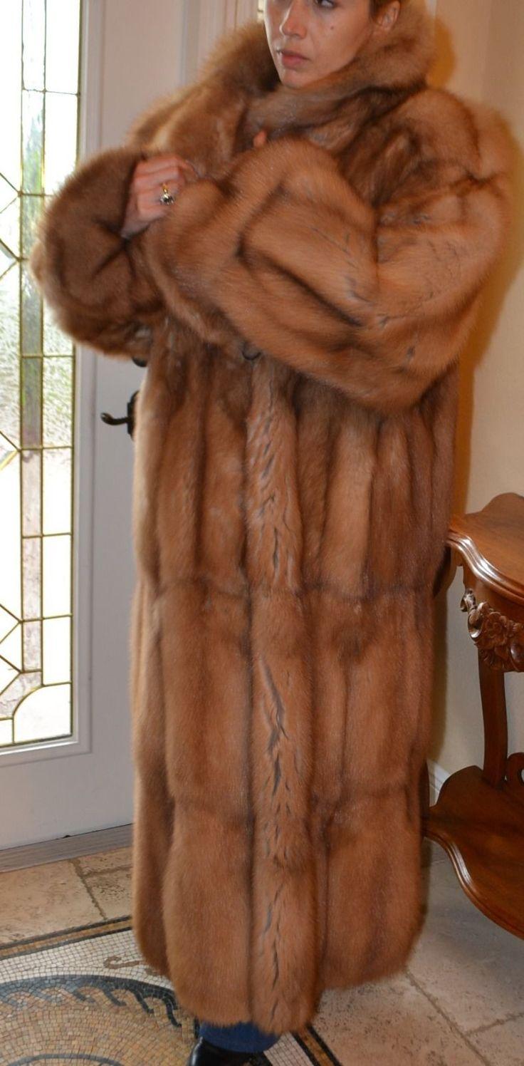 534 best sable mink images on pinterest fur coats furs and mink fur. Black Bedroom Furniture Sets. Home Design Ideas