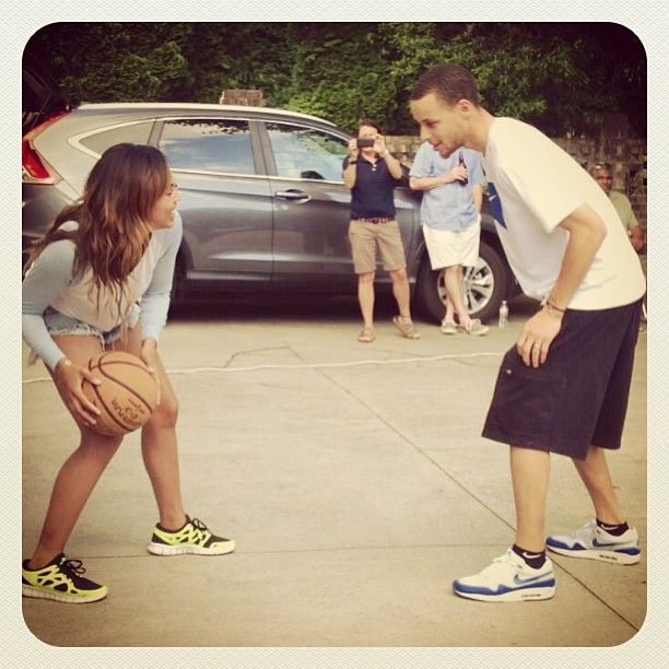 70 best mr mrs curry images on pinterest ayesha curry for Steph curry wedding ring