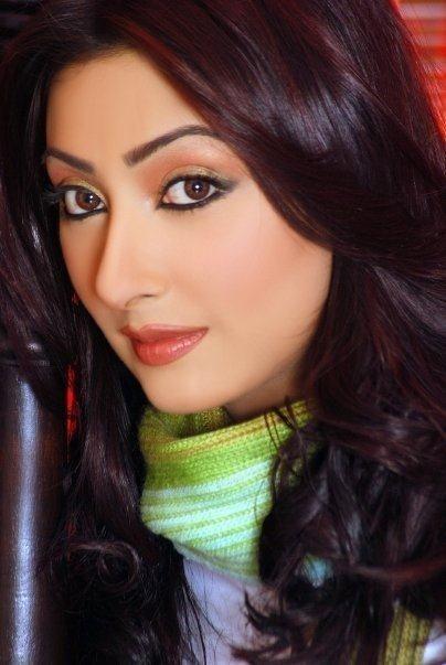 44 Best Ayesha Khan Images On Pinterest  Pakistani -3729