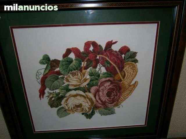 M s de 1000 ideas sobre marcos de cuadros hechos a mano en - Marcos cuadros baratos ...