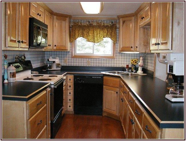 Best 25+ Kitchen Cabinets Online Ideas On Pinterest | Kitchen Decor Online,  Kitchen Colors And Kitchen Paint