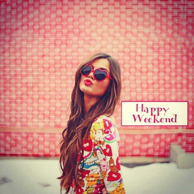 #weekend #yolo #skirts #tutu #JoannaMisseli