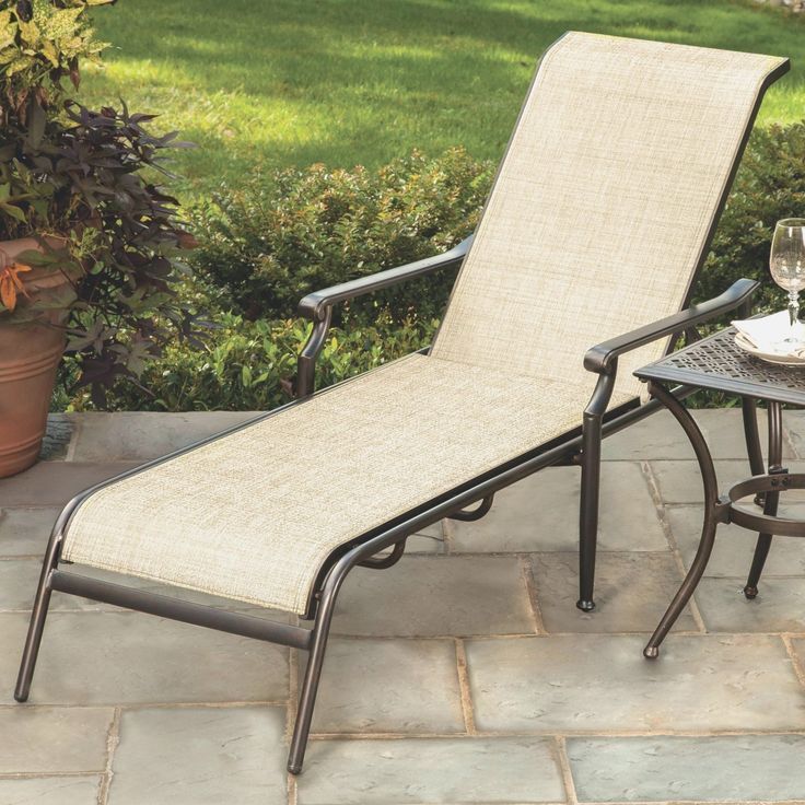 Pool Lounge Chairs Costco Sun, Chaise Lounge Chairs Outdoor Costco