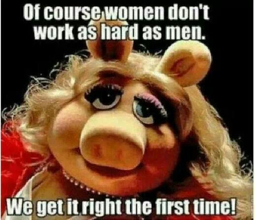 616 Best Miss Piggy Muppets Images On Pinterest: 616 Best Images About Miss Piggy/Muppets On Pinterest