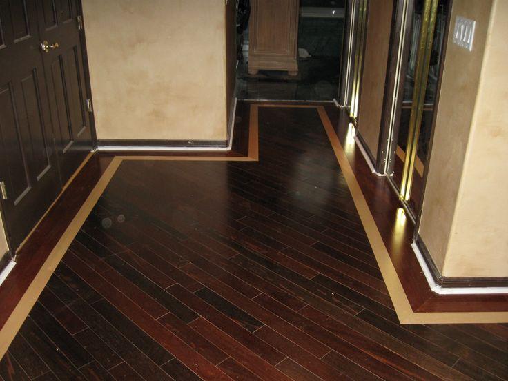 Floor Decor Top Notch Floor Decor Inc Floor Pinterest Tops The O Jays And Floors