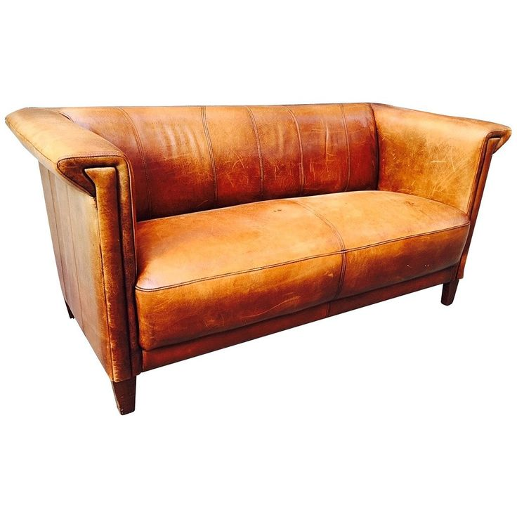 25 Best Ideas About Distressed Leather Couch On Pinterest Distressed Leather Sofa