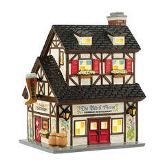 The Black Forest Restaurant - 4044856 $100.00