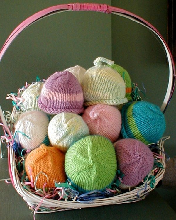 Knitting Patterns For Premature Babies In Hospital : 82 best images about Premature Baby Knits and Crochet on Pinterest