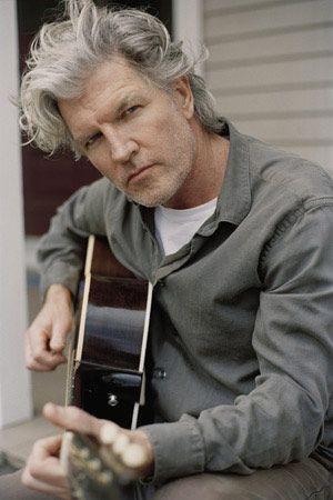 Tim Finn, best hair in the music business - Happy Birthday Tim (25-06-2014)