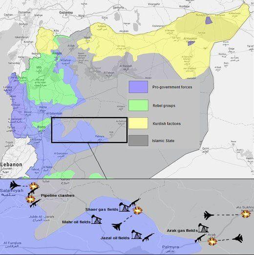 Rasmus Jacobsen Global Risk Insights Fri, 16 Sep 2016 13:40 UTC  An…