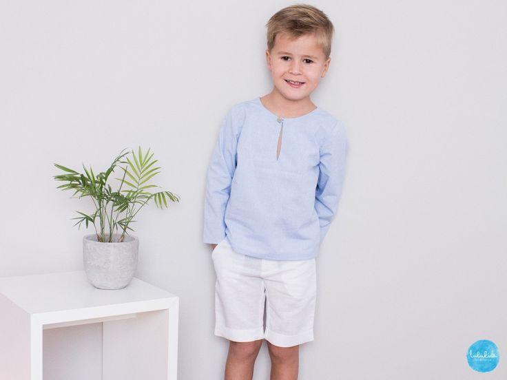 Jungen kurze Leinen Hose Bermudas Ringträger Anzug Hochzeit Outfit Hose festliche Kleidung kurze Leinen Hose Page boy pants