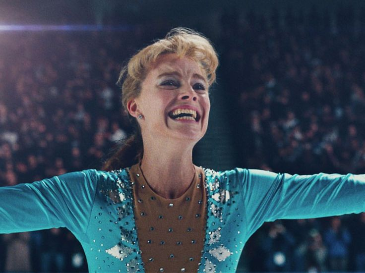 REVIEW: 'I Tonya' is a cruel bully of a movie that mocks a woman at the center of a tragedy