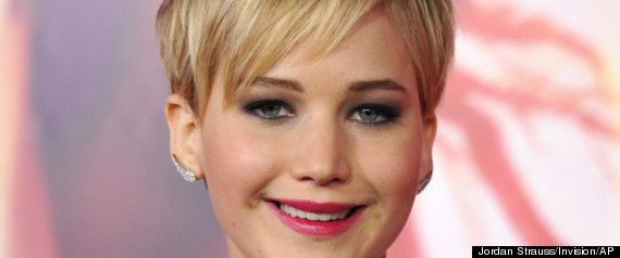 jennifer  lawrence - body image idol. great perspectives on body image, weight and acceptance. #confidence #bodyimage