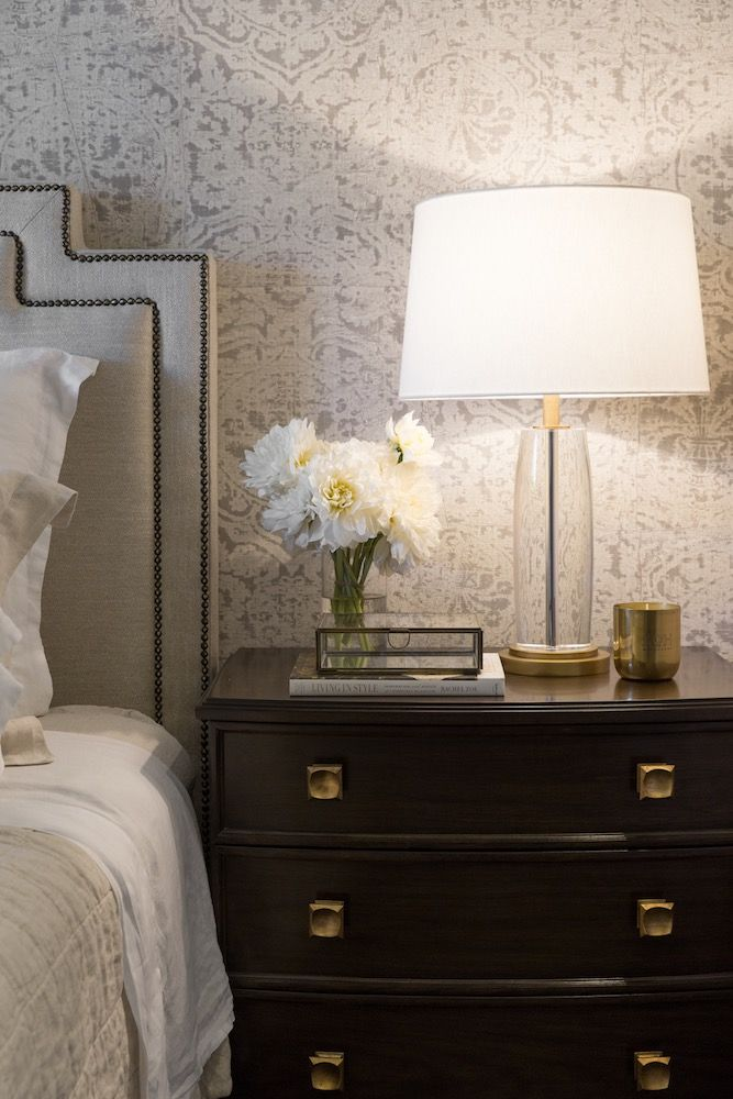 7070 Best Hiatt Haven Images On Pinterest Home Architecture And Master Bedrooms