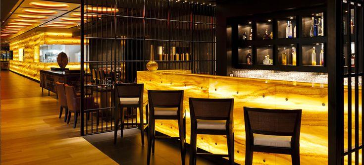 Toro Toro Dubai- Richard Sandoval Restaurants