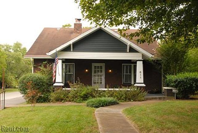 72 best east nashville tn images on pinterest nashville for East tennessee home builders