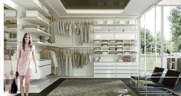 Cabina Armadio Leroy Merlin Zip Code : The 8 best kico dreams images on pinterest bedrooms blog and brisbane