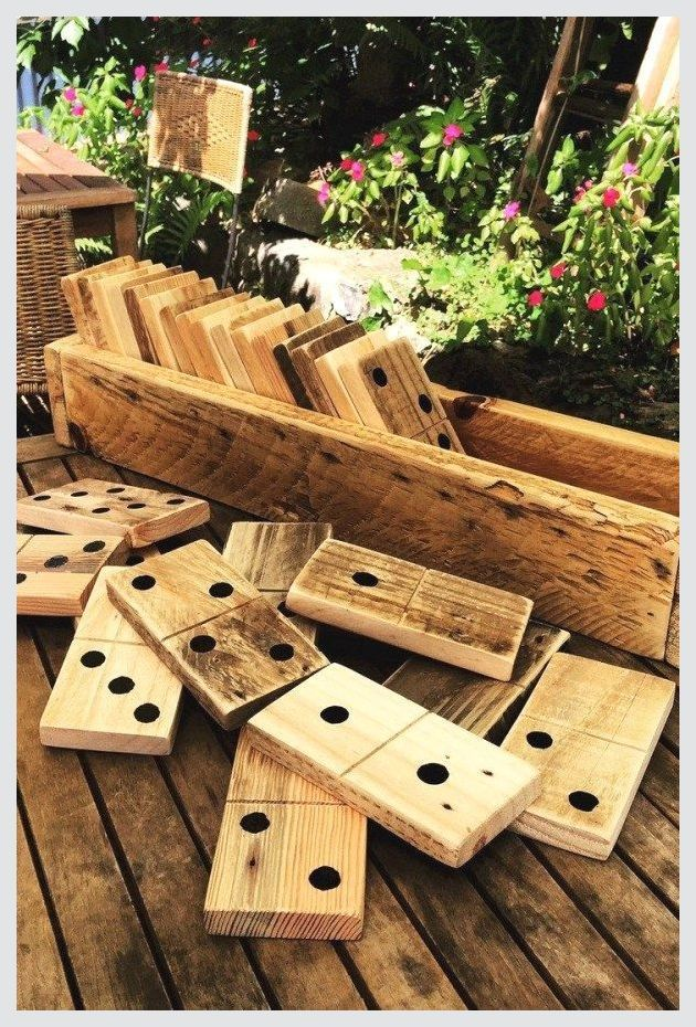 Pallet Wood Projects That Sell Diy Pallet Furniture Diy Pallet