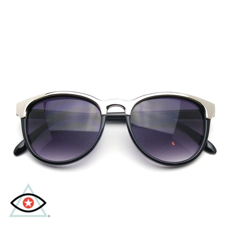MNII Fashion Lady Polarized Lunettes de Soleil Gradient Polarized Mirror Modèles Femmes , purple- Apparence de mode, assurance qualité