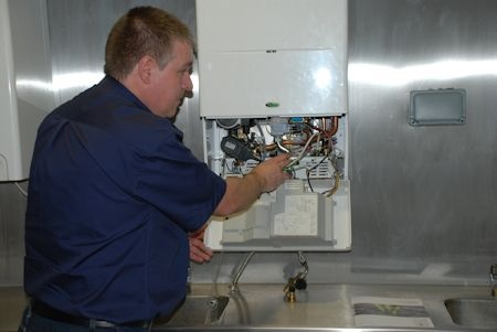 You may in need of installation and repairing services for your water utilities at your home. You will require a well trained and experienced plumber who can install and ensure maintenance of a fire safety system at your home.