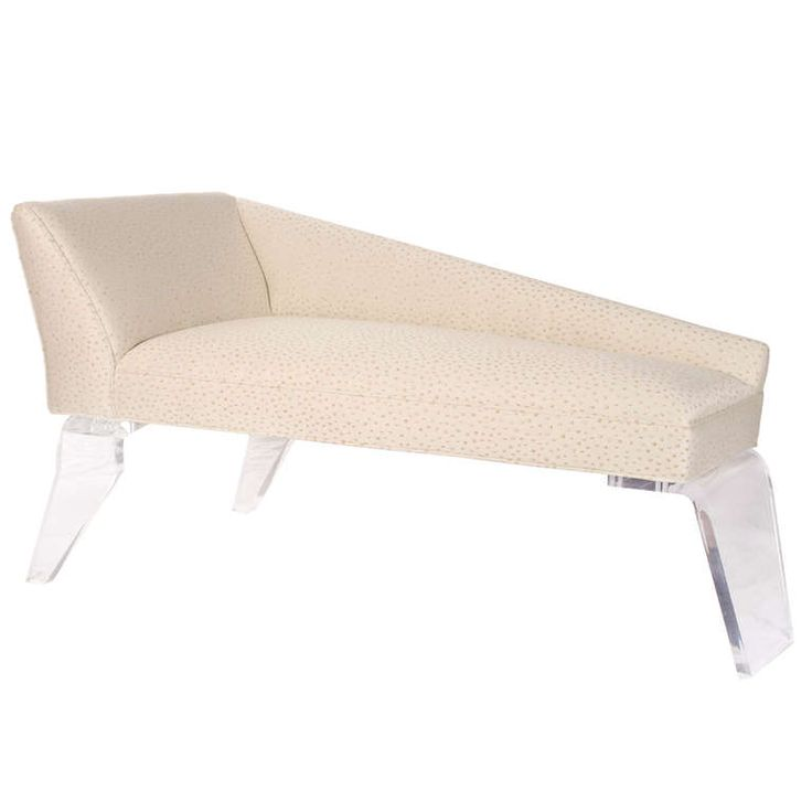 picture perfect furniture. 1stdibs lucite chaise picture perfect furniture