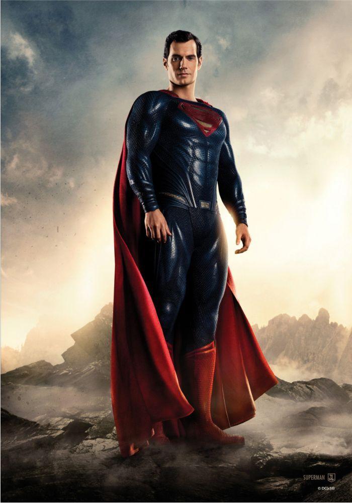 Superman Poster By Dc Comics Displate Superman Poster Superman Dc Comics Superman