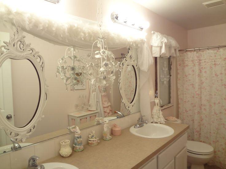 chic ideas small bathroom shabby chic bathroom cabinets uk shabby chic bathroom cabinets uk shabby chic - Small Bathroom Cabinets Uk