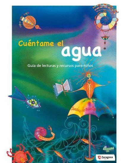 http://www.zaragoza.es/contenidos/medioambiente/cda/cuentame.pdf