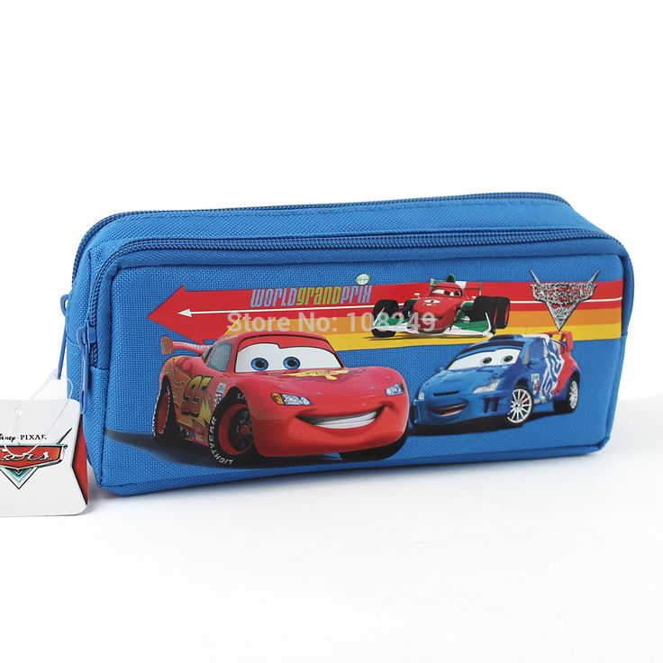 Find More Pencil Cases Information about Blue Boy Cartoon Car Printed School Pencil Bags Multifunctional Large Capacity Pencil Case Boys Girls Pencil Bags Gift Prize,High Quality Pencil Cases from ZhongLi Jewelry Accessories Factory  on Aliexpress.com