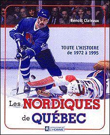 Quebec Nordiques Goalie | Quebec Nordiques on Pinterest | Quebec Nordiques, Goaltender and NHL