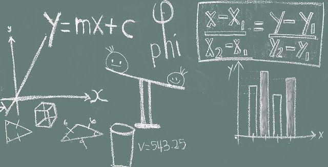 The 8 best Math Solver images on Pinterest | Math solver, Math help ...