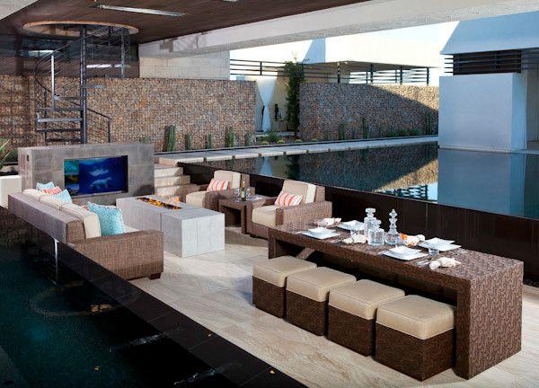 living room sets las vegas. Somers Furniture Convention Rental  Special Event Manufacturer of at Las Vegas 29 best Indoor Outdoor Living images on Pinterest Backyard ideas