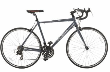 5 Cheap Beginner Road Bikes