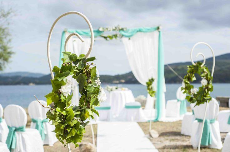 Wedding Planner Wedding Designer Elba Event Creator Event Stylist #weddingplannerelba #weddingdesignerelba #eventstylisteelba #eventcreatorelba