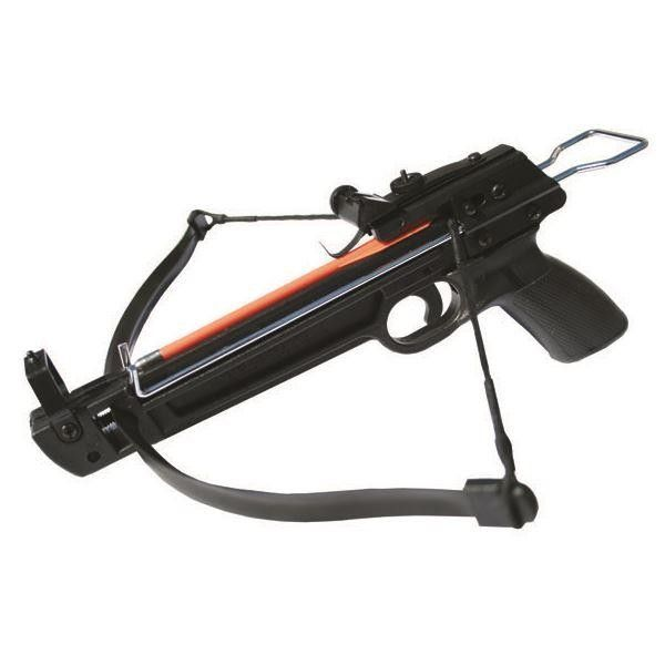 Anglo Arms Gekko Crossbow 50lb