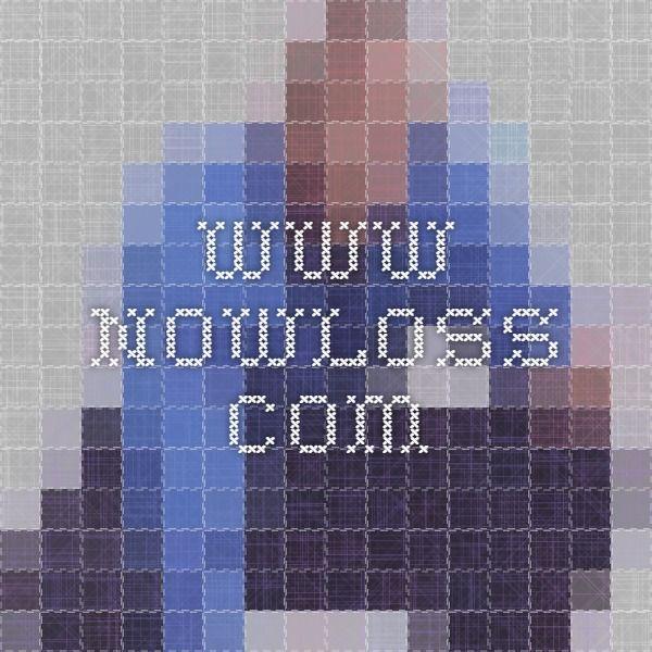 www.nowloss.com